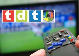apertura-television-digital-terrestre-tdt