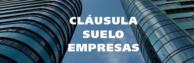 clausulas-suelo-empresas