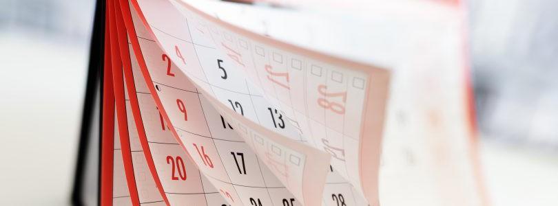 calendario-laboral-2018-festivos-puentes-810x540