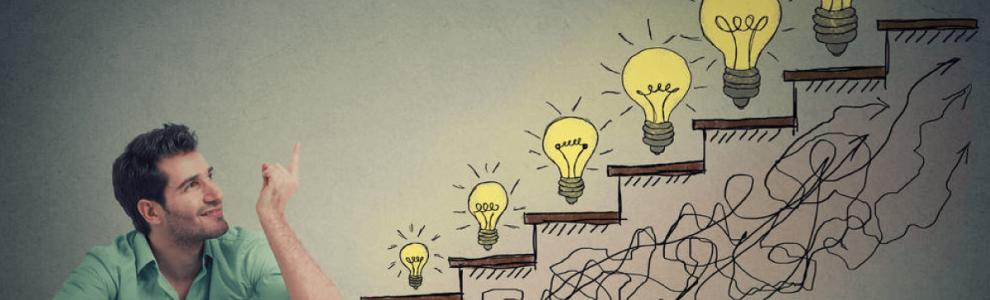 emprendedores-ley-autonomos-asesoria-fiscal-contable