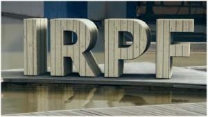 irpf_0