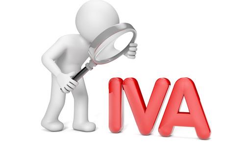 IVA_tras_la_reforma_fiscal