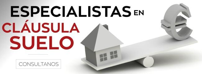 clausulasuelo
