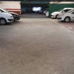 ParkingClot2