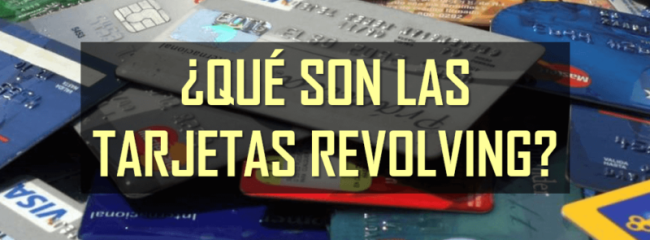 LAS-TARJETAS-REVOLVING-Concepto-Definicion-Beneficios-Tipos-Ejemplo-Para-que-sirven-Como-funcionan-800x445