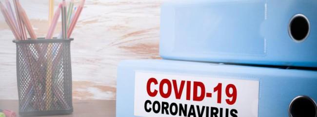 medidas-fiscales-en-tiempos-del-coronavirus-ok-mini-783x412