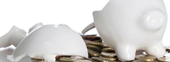 rescatar-plan-pensiones