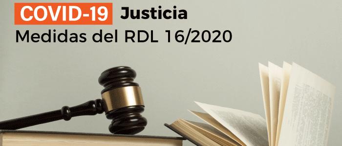 mb2-justicia